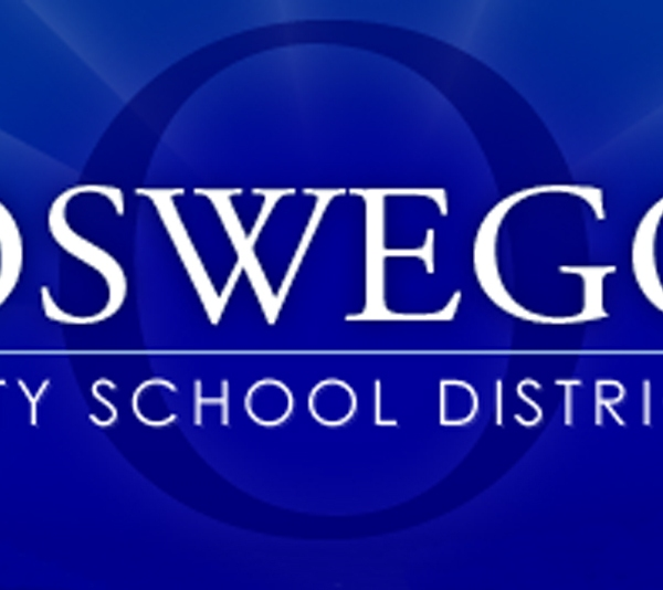 Oswego City School District Logo RPS_1466521342114.jpg