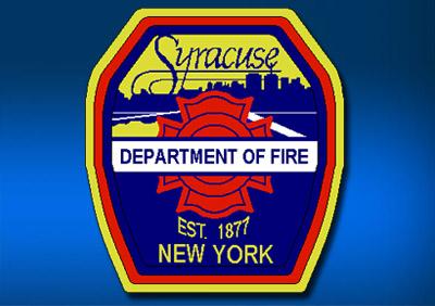 Syracuse Fire Dept Patch Logo OTS_1466041738239.jpg