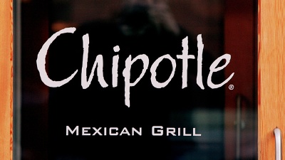 Chipotle-Mexican-Grill-2006_20160722010404-159532