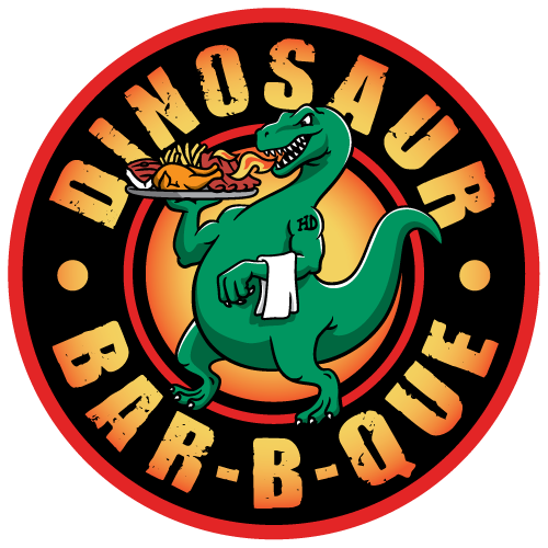 Dinosaur Barbeque_1469102345551.png