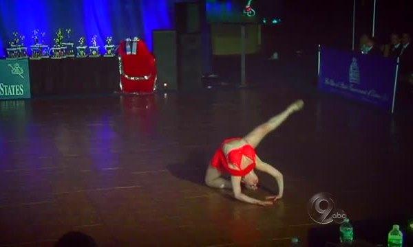 Extraordinary- Liverpool dancer Cherish Furcinito_09811705-159532