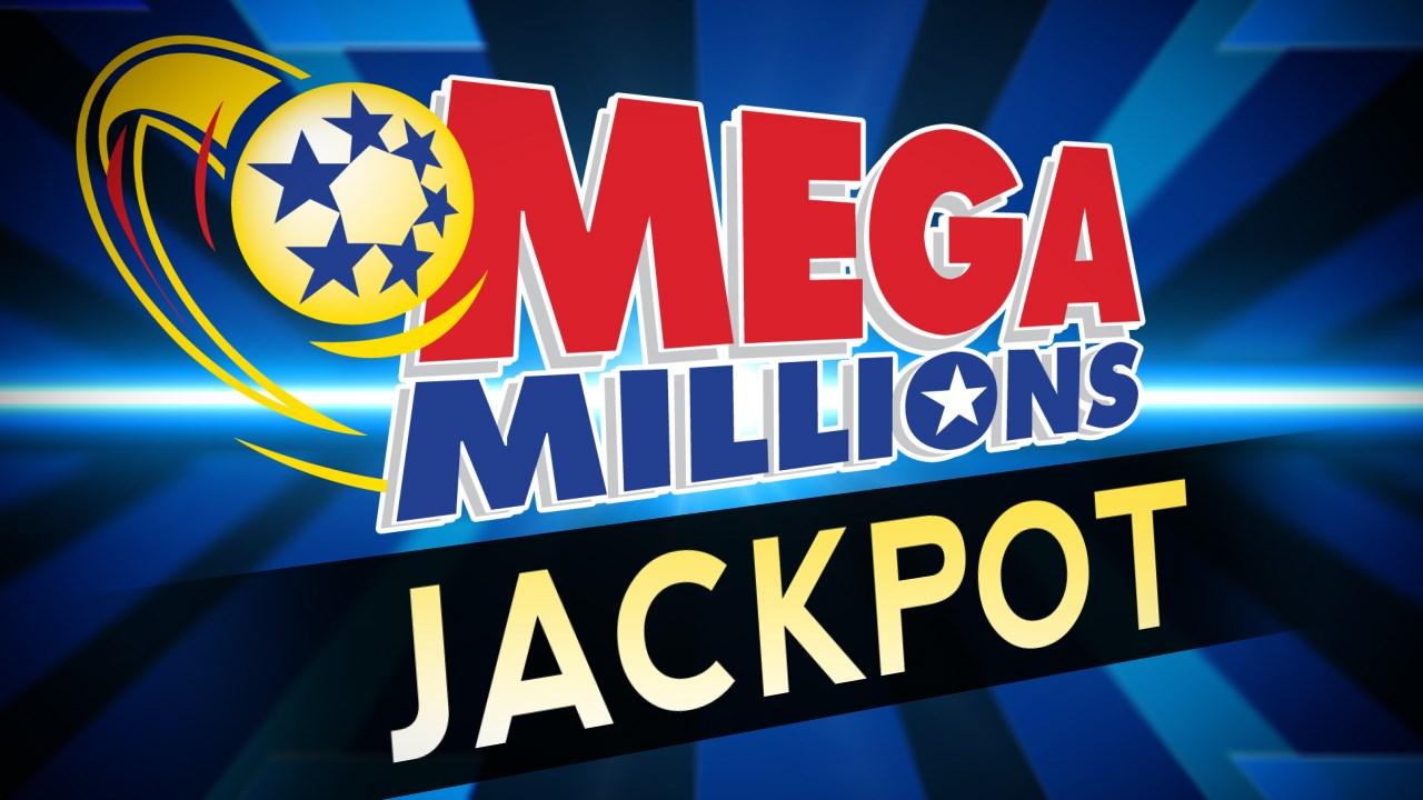 Mega Millions Jackpot_1467703240317-118809198.jpg