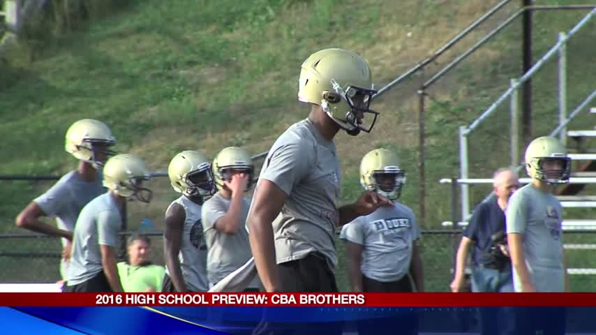 CBA Brothers- 2016 High School preview_47007529-159532