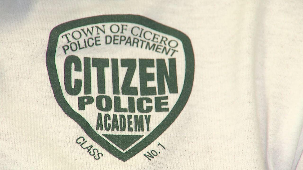 Cicero Citizens Police Academy__1471387383019.jpg
