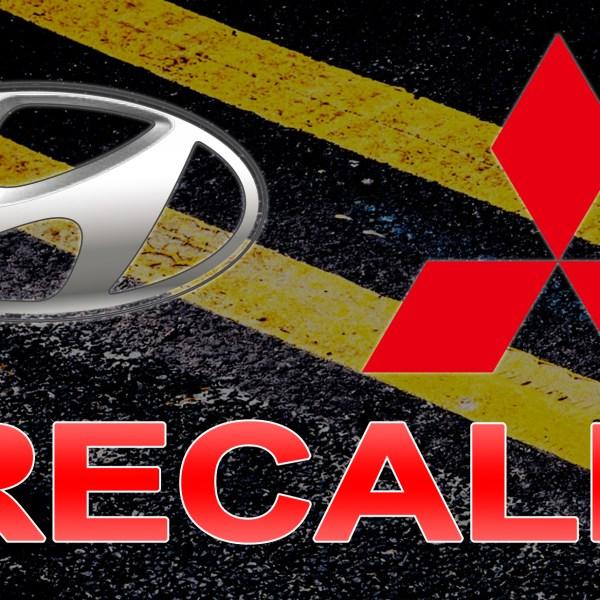 Hyundai and Mitsubishi Recalls 08 22 2016_1471867385154-118809198.jpg