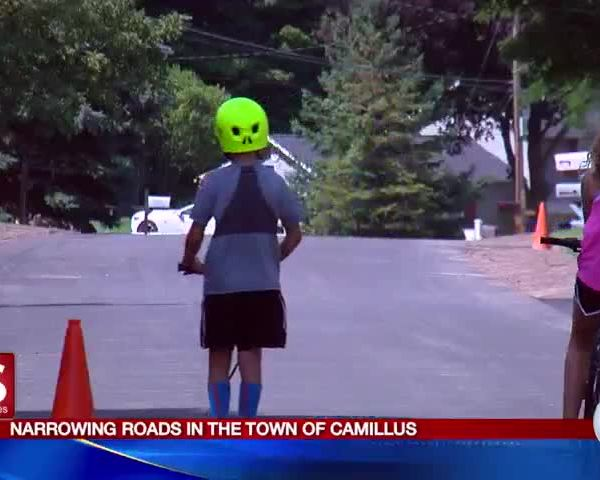 Narrowing roads in the Town of Camillus_81943444-159532