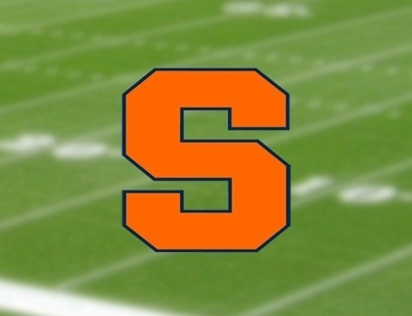 Syracuse University Football_2546492469075660074