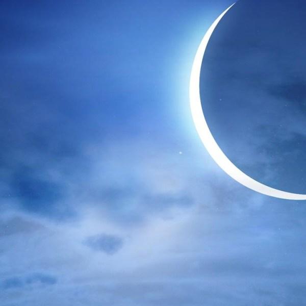 night sky_1445637030110.jpg
