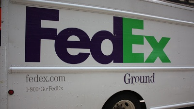 FedEx to hire 120 employees at its Syracuse facilities