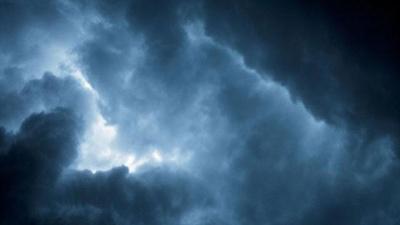 Storm-clouds-file-jpg_20160529075442-159532