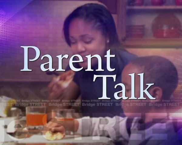 Bridge Street: Debunking Parenting Myths 10/3/16