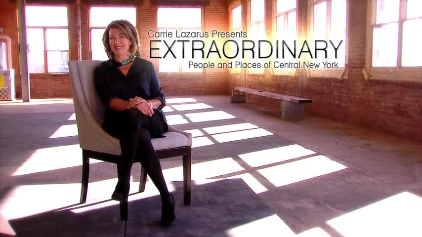 Extraordinary Talent Special- A look back at featured talent_02374219-159532