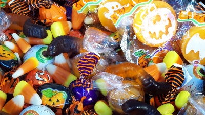 Halloween-candy-cropped-jpg_20161029084900-159532