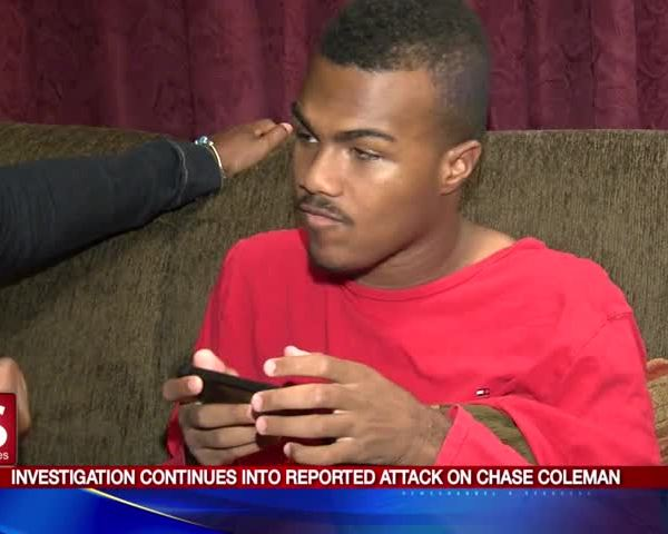 Investigation continues into reported attack on autistic boy_82559031-159532