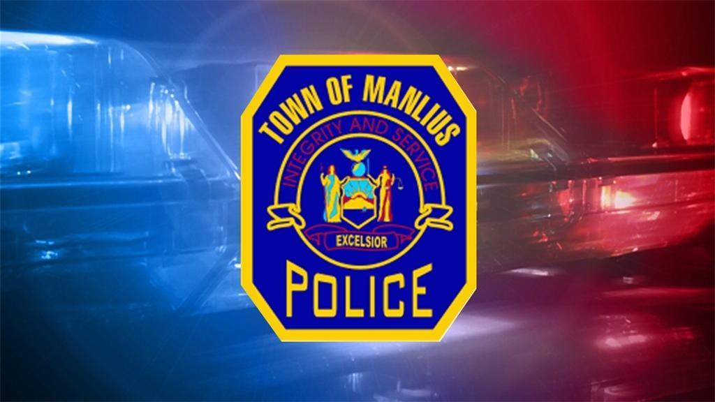 Manlius Police_1464043214626.jpg
