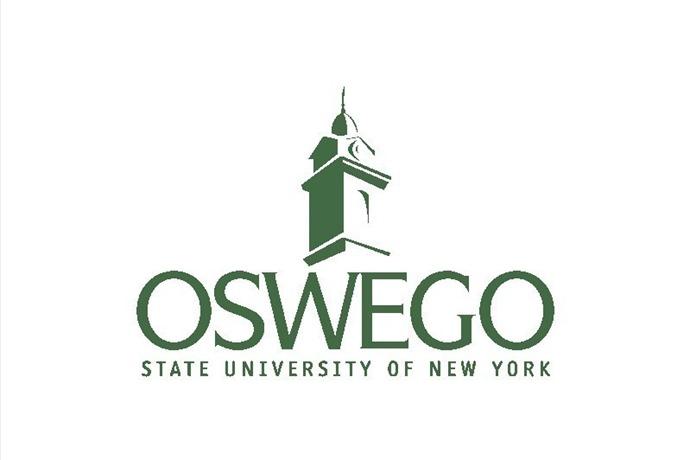 SUNY Oswego logo_-9064147978408344572