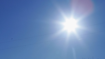 Sun--sunshine--heatwave--he-jpg_20151213224302-159532