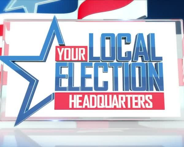 NewsChannel 9 Election Team Coverage_76683332-159532