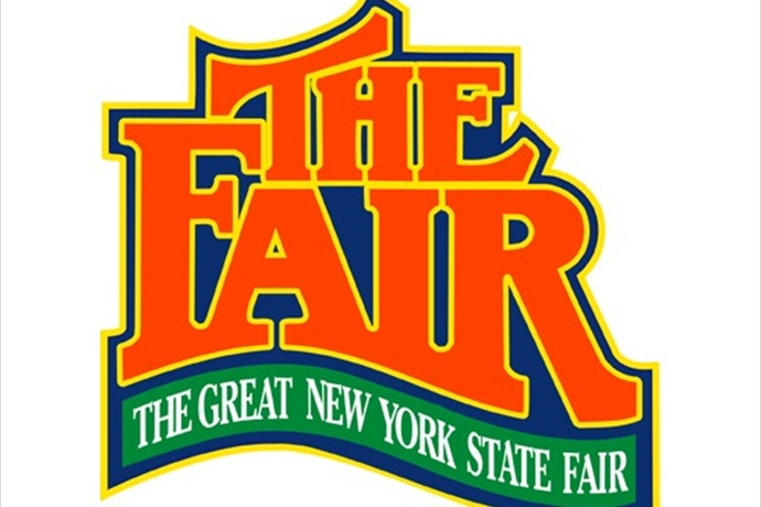 New York State Fair logo_-4362236111795302751