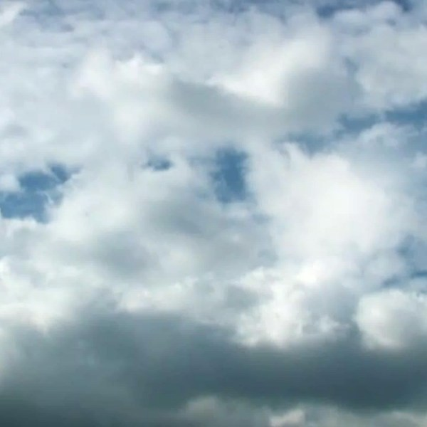 mostly cloudy_1474270586371.jpg
