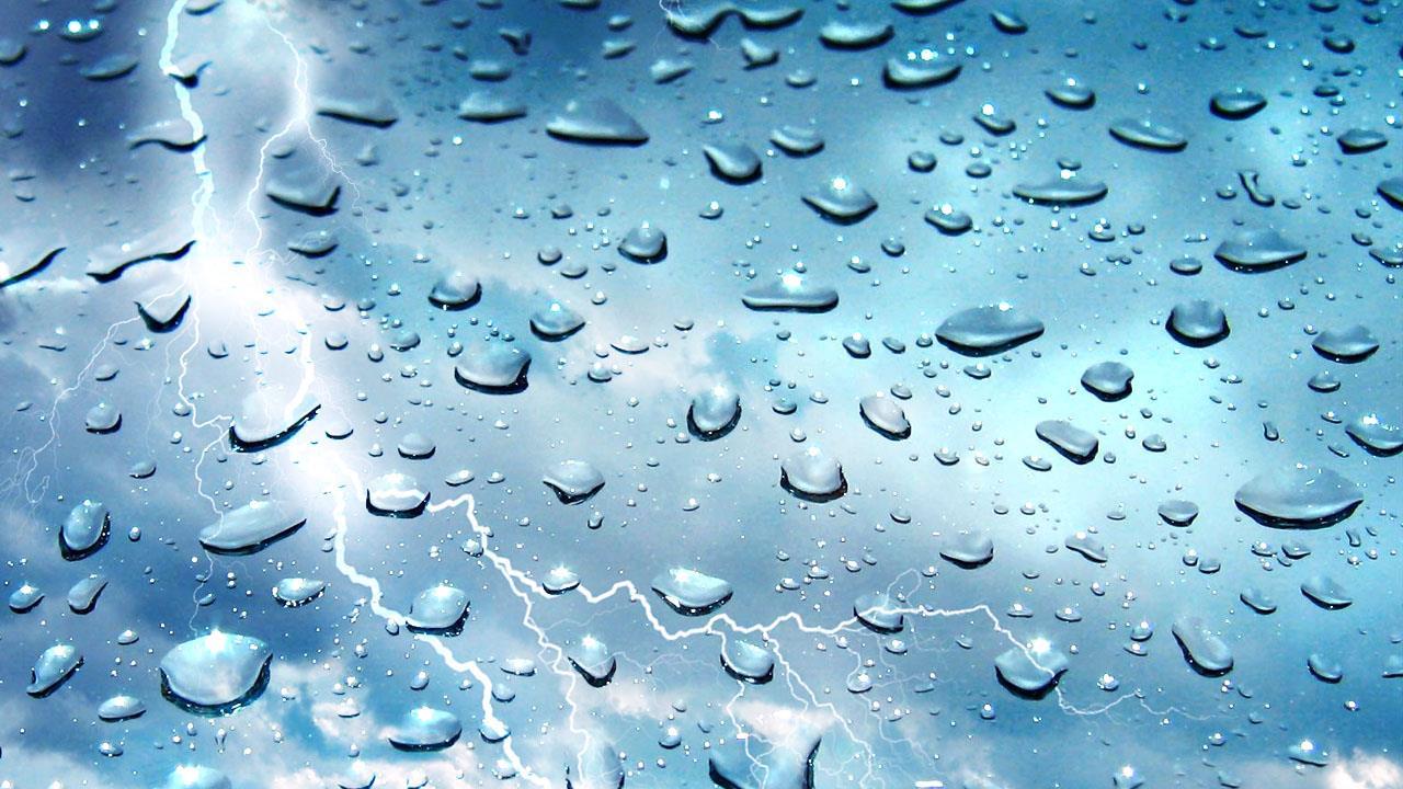 raindrops_1450656823798.jpg