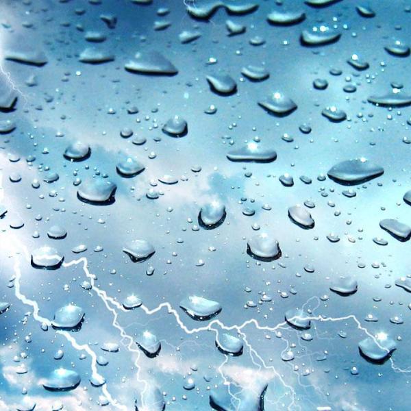 raindrops_1456270610734.jpg