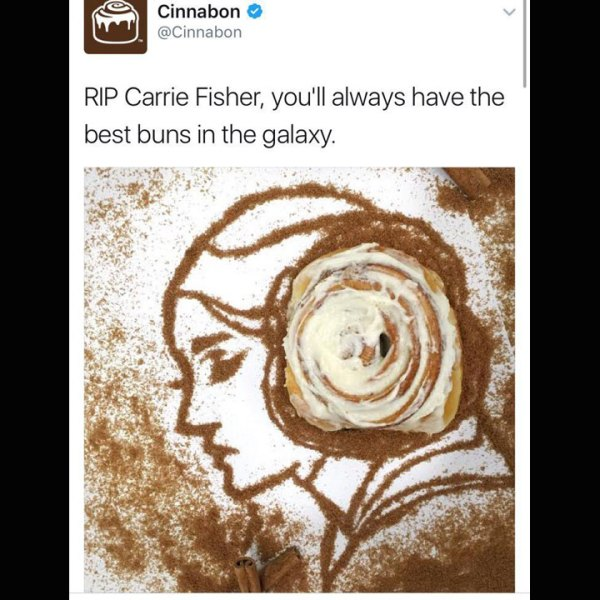 Cinnabon%20Carrie%20Fisher%20tweet_1482954971073_171758_ver1_20161228201057-159532