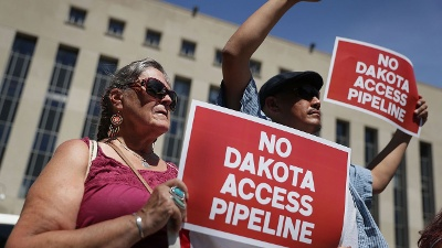Dakota-Access-Pipeline-protest-jpg_20161204234408-159532