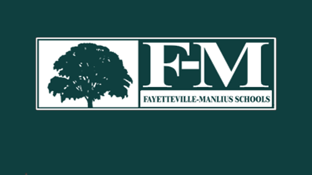 Fayetteville Manlius district logo RPS_1481577944540.jpg