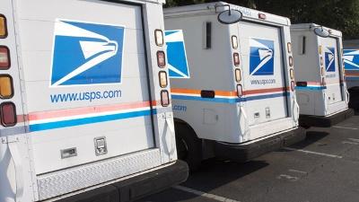 Shipping---USPS-jpg_20151216070539-159532