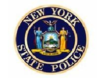 New York State Police Logo_-2615687494606109301
