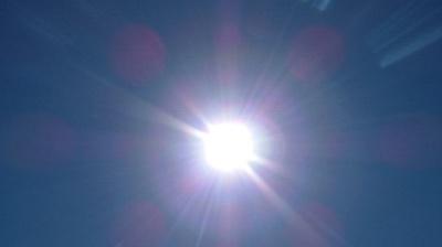Sunshine-jpg_20160311153301-159532