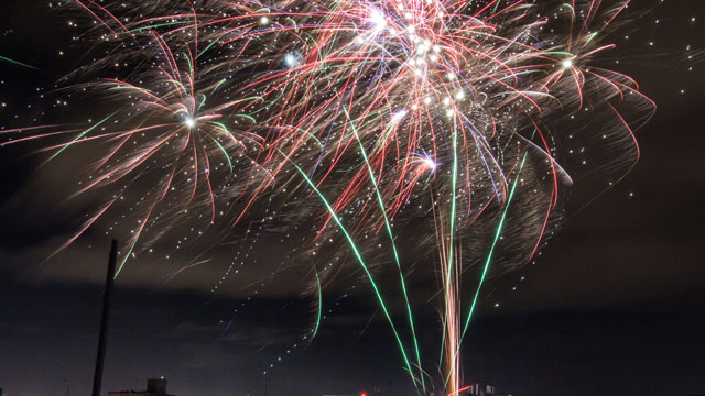 Taiwan-New-Year-celebration_1483206700770_173063_ver1_20161231180428-159532