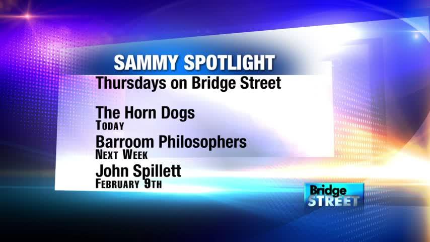 Bridge Street- The SAMMYS Award Show 1-26-17_40184247