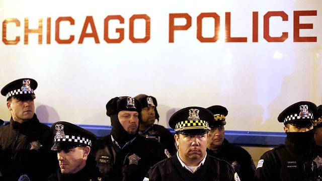 Chicago-police-jpg_70850_ver1_20170113162602-159532