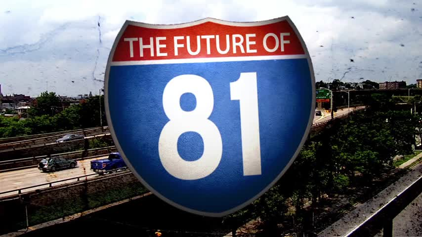 DOT holds public meeting about I-81_74507732-159532