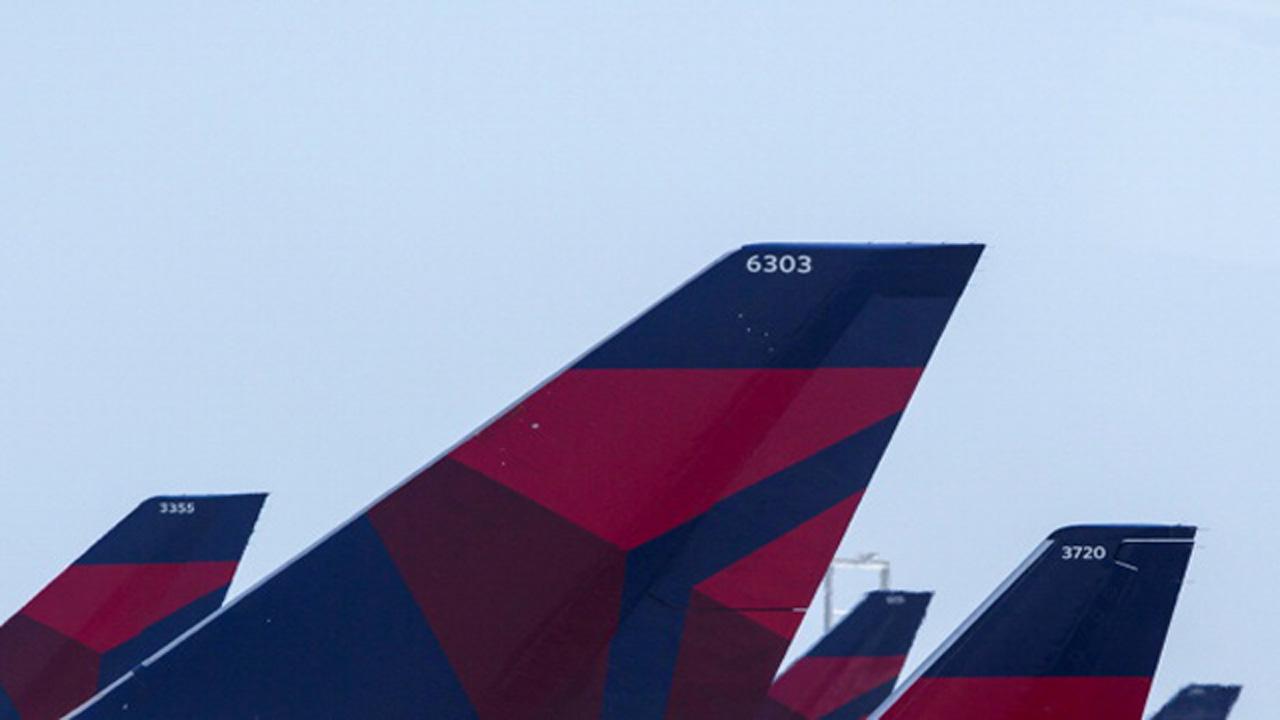 Delta%20airlines%20planes_1460656670416_93358_ver1_20170130015908-159532