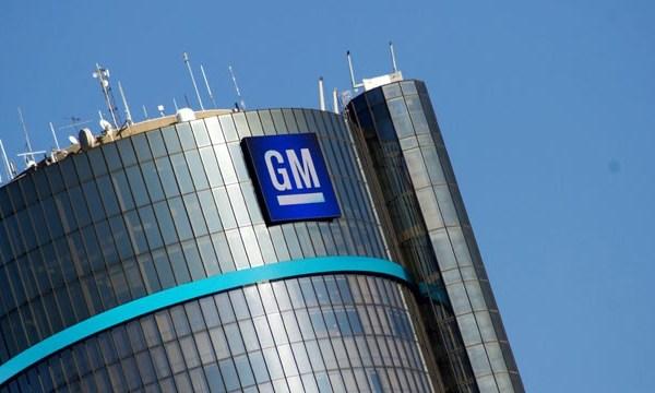 GM, General Motors_3086459259624846-159532