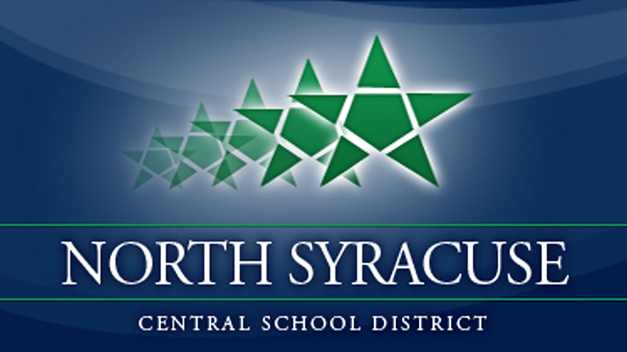 North Syracuse School District Logo_1485305183978.jpg