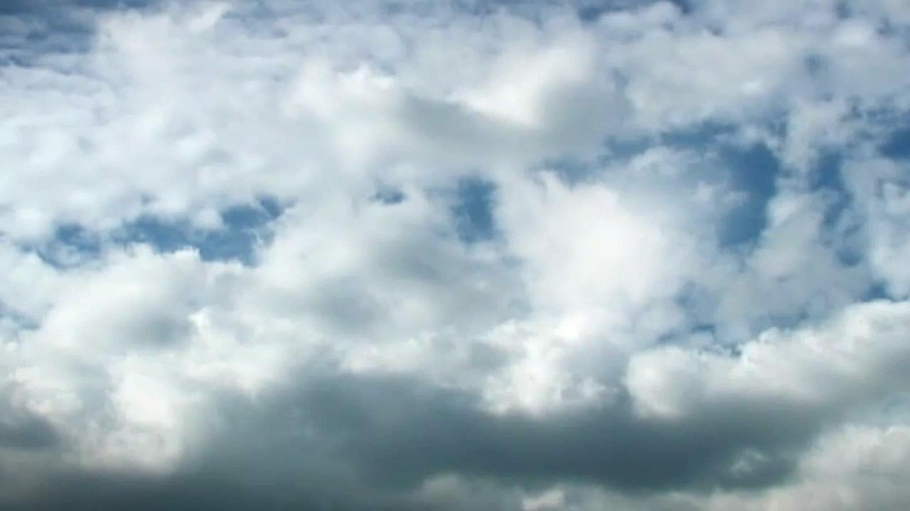 mostly cloudy_1484906791178.jpg