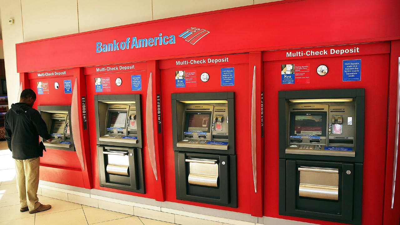 Bank of America ATM-159532.jpg40207476
