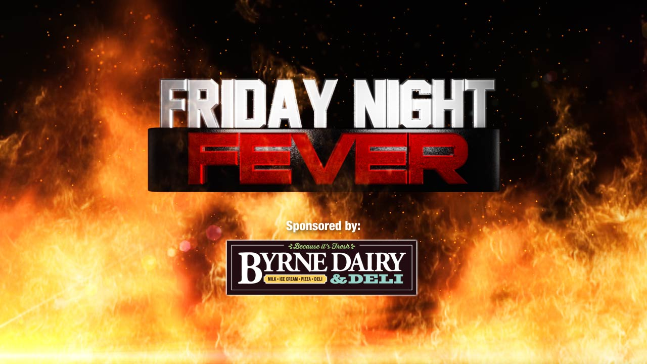 Friday Night Fever 1280x720 BYRNE DAIRY_1502130316560.jpg