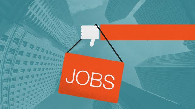 Jobs%20economy_1477595549457_144501_ver1_20170203054345-159532