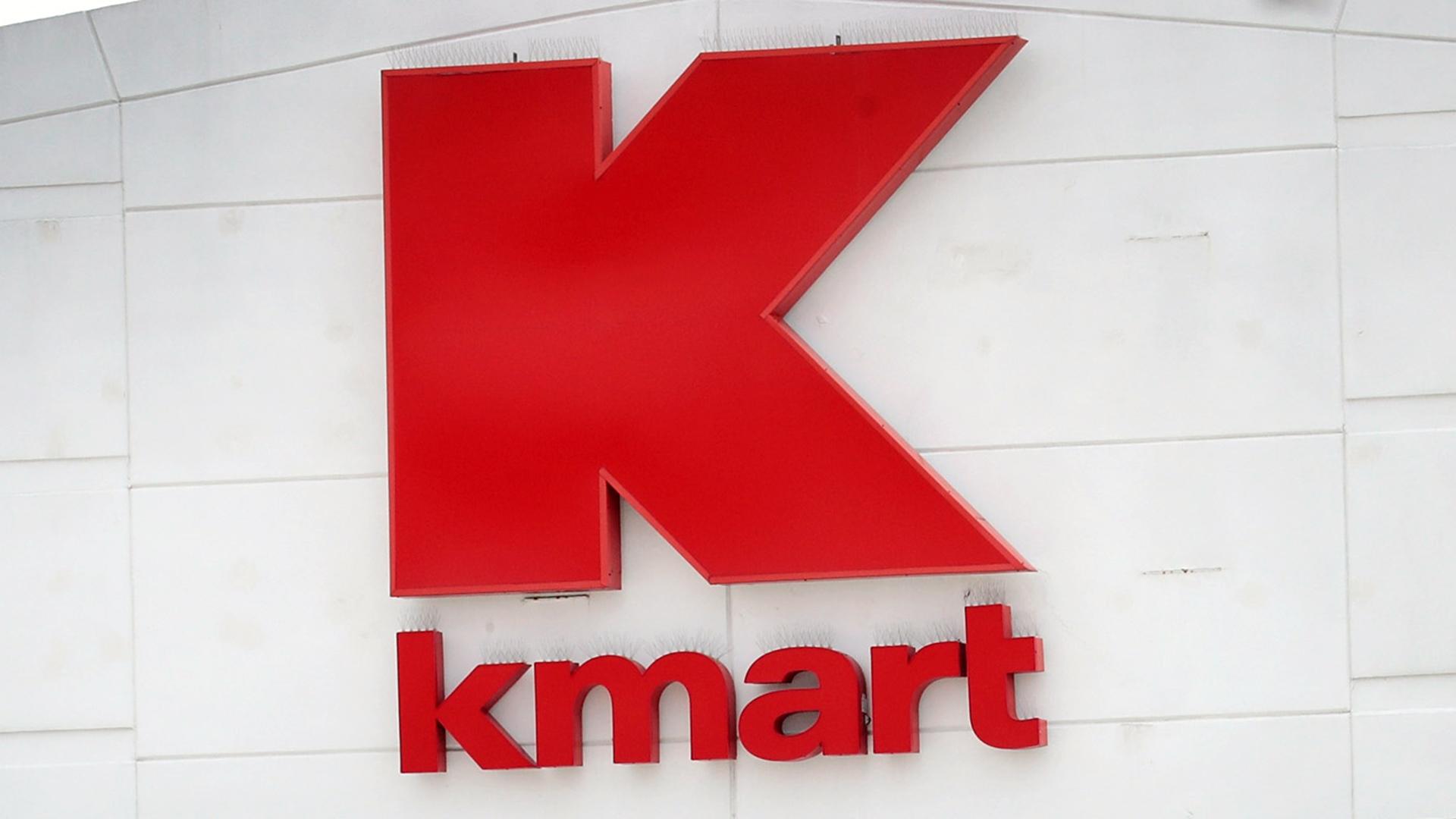 Mattydale KMart set to close by mid-December | WSYR