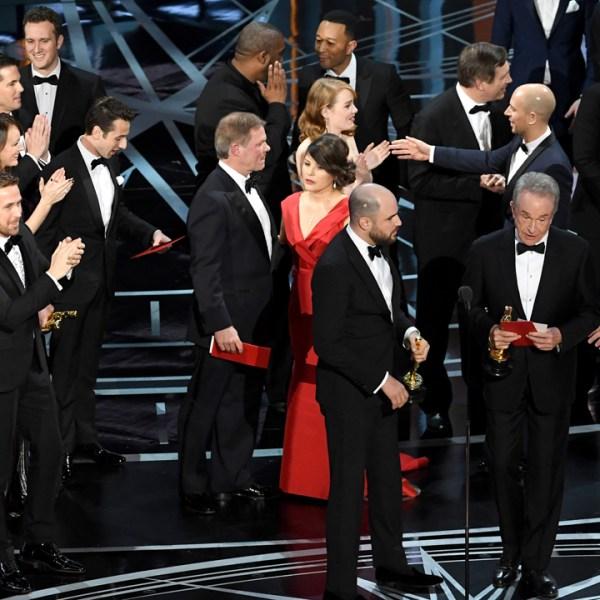 Oscars Kimmel Group23003401-159532