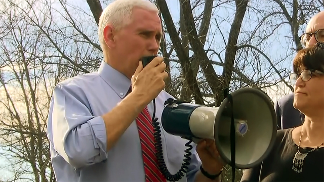Pence no place for hatred_1487801574220-159532.jpg39701910