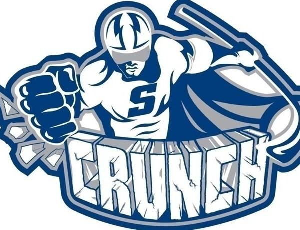 Syracuse Crunch_-4304974804616000557