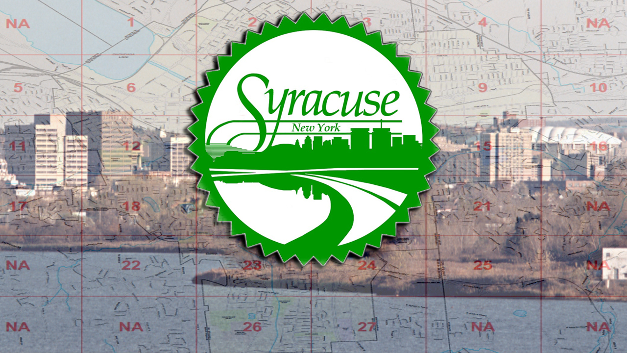 city of syracuse logo_1486504957845.jpg