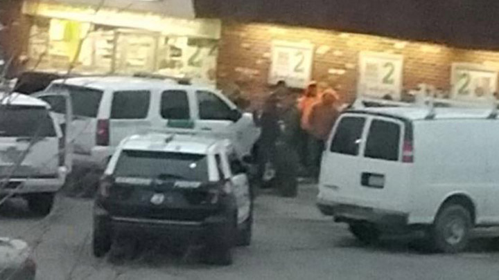 raid in hamburg cropped