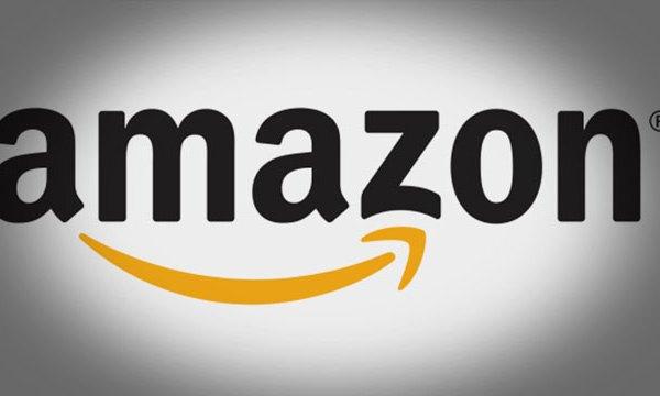 Amazon-logo_1485877059042_188975_ver1_20170214163733-159532